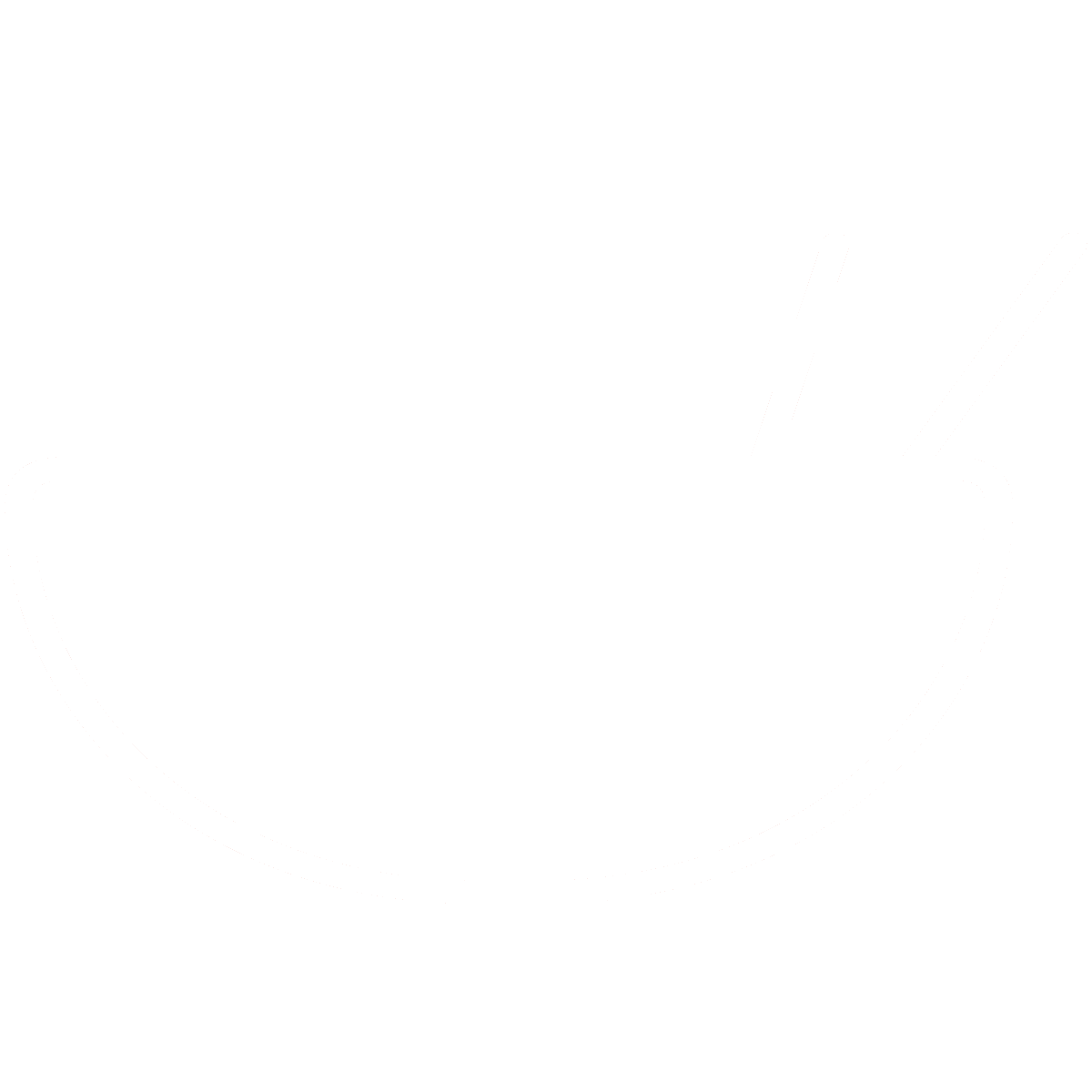 Dal set THE KITCHEN, l'icona ciotola BIANCA, creata da Wojciech Zasina [www.be.net/wzasina] e usata su www.cucinodite.it da Giorgio Giorgetti, personal chef Varese Como Milano Lombardia
