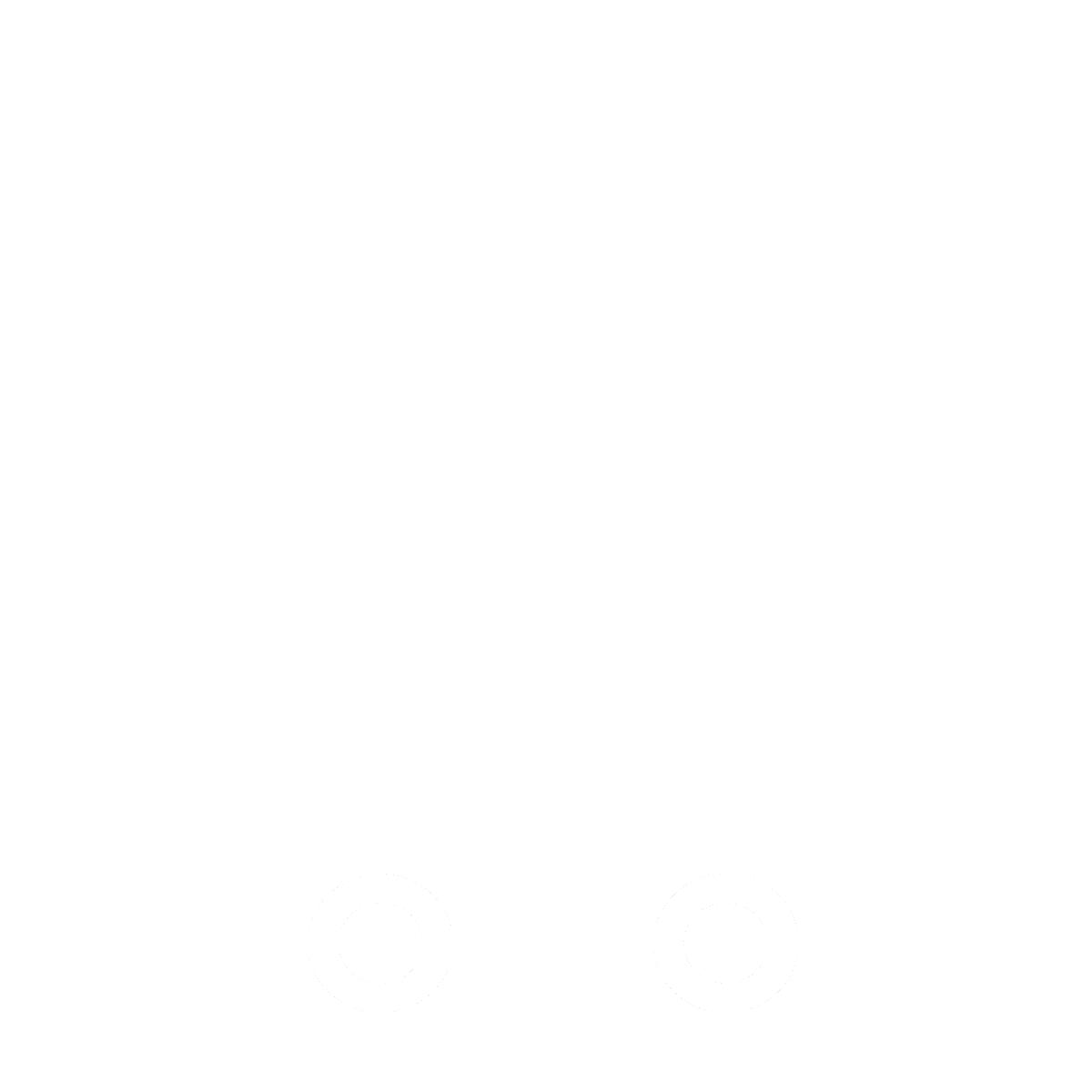 Dal set THE KITCHEN, l'icona forbici BIANCA, creata da Wojciech Zasina [www.be.net/wzasina] e usata su www.cucinodite.it da Giorgio Giorgetti, personal chef Varese Como Milano Lombardia