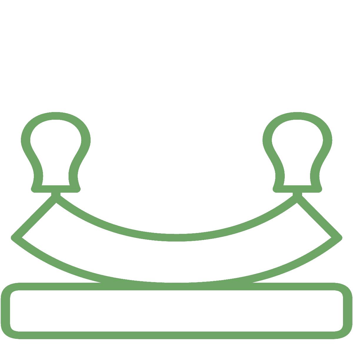 lunetta verde su cucino di te, giorgio giorgetti che cosa fa uno chef a domicilio varese