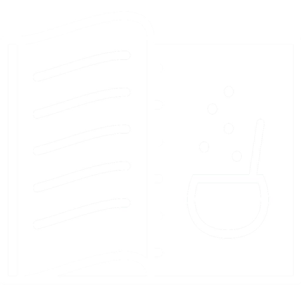 Dal set THE KITCHEN, l'icona bicchiere sommelier BIANCA, creata da Wojciech Zasina [www.be.net/wzasina] e usata su www.cucinodite.it da Giorgio Giorgetti, personal chef Varese Como Milano Lombardia