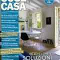 cucine per aspiranti chef su cose di casa - cucino di te. Articolo scritto da Giorgio Giorgetti, personal chef e cuoco a domicilio tra Varese, Como, Milano e Canton Ticino.