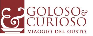 Goloso & Curioso