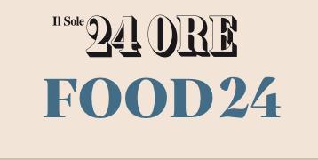 il sole 24 ore food cucino di te giorgio giorgetti