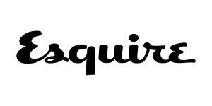 esquire-logo