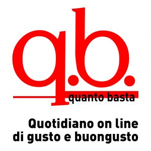 logo-qb-quotidiano-on-line-1024x1024