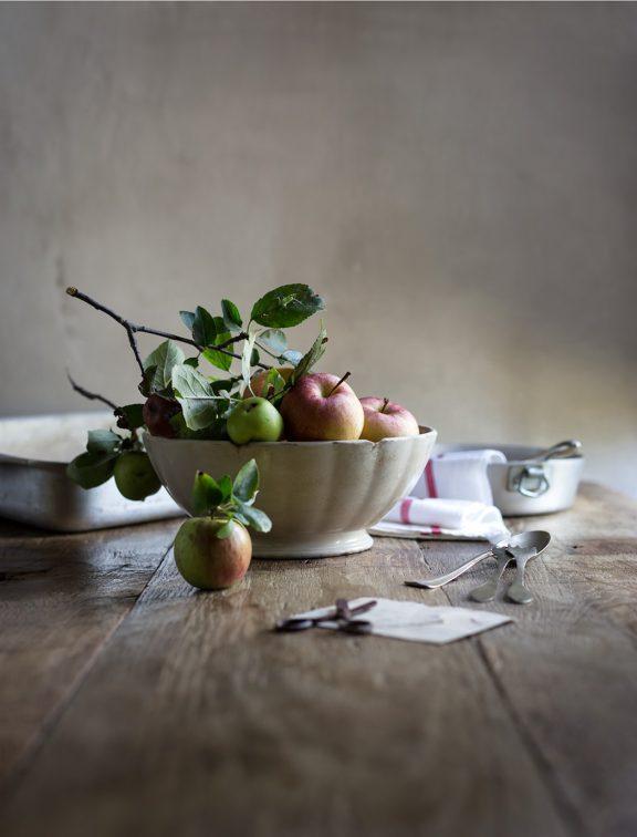 Mele_1_web Sonia Paladini su Cucino di Te
