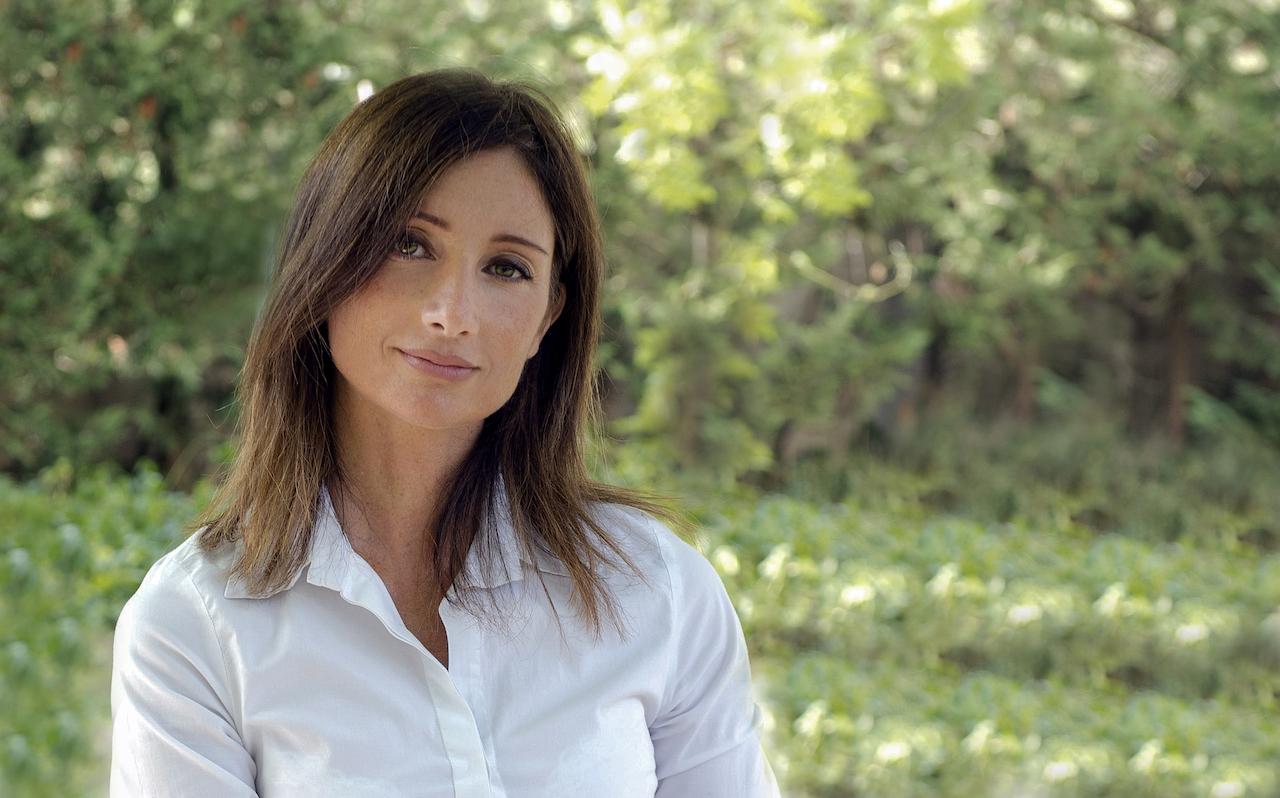 Sonia Paladini - il gusto che dimostro