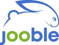 ogo Jooble, azienda specializzata per la ricerca di lavoro.