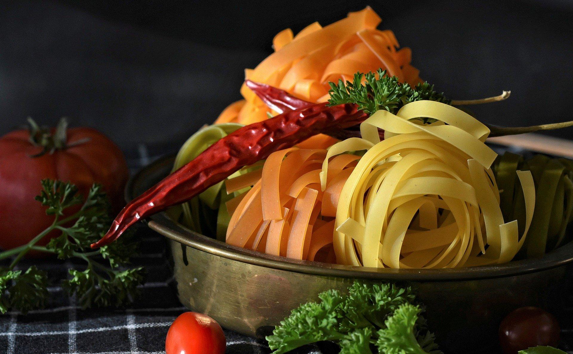 italia cibo regioni menù bistrot cucino di te cuoco a domicilio Varese, Como, Saronno, Legnano, Monza, Brianza, Canton Ticino, Svizzera