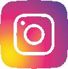 instagram per cucino di te